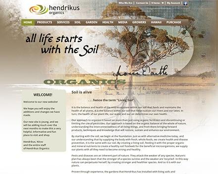 hendrikus_organics